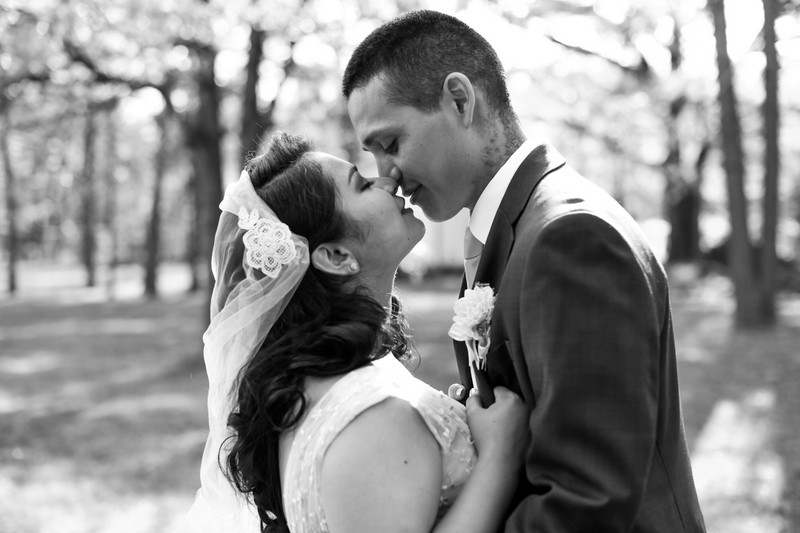 eduardo&reyna'sweddingmarch26,2016-1875-2