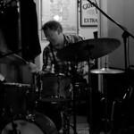 Bain/Janisch/O'Gallagher