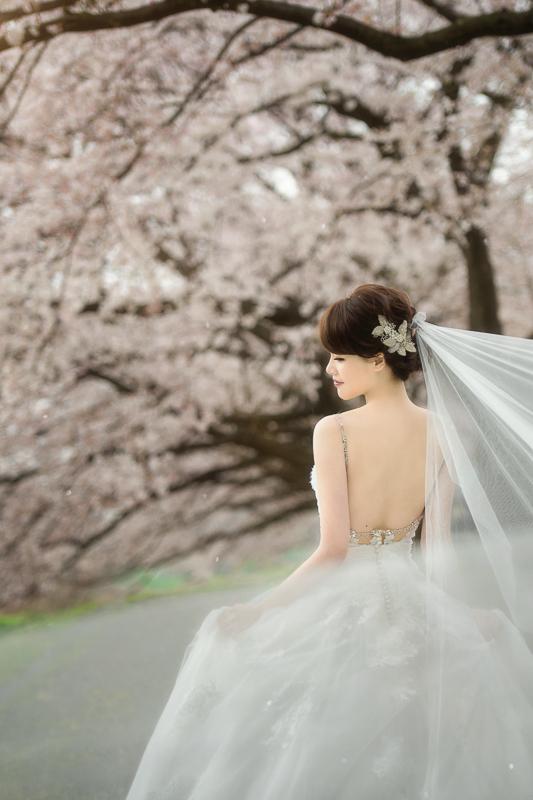 日本婚紗,京都婚紗,櫻花婚紗,新祕藝紋,cheri婚紗包套,cheri婚紗,KIWI影像基地,cheri海外婚紗,海外婚紗,婚攝,DSC_0025