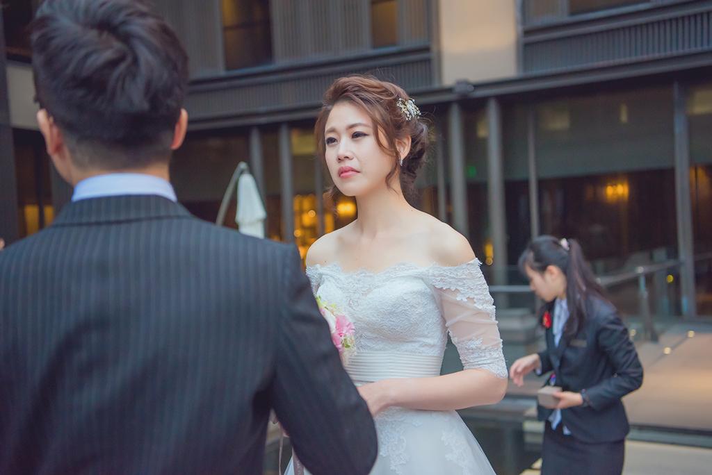 20151226北投儷禧婚禮記錄 (487)