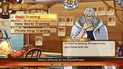 One Piece: Burning Blood - 151991