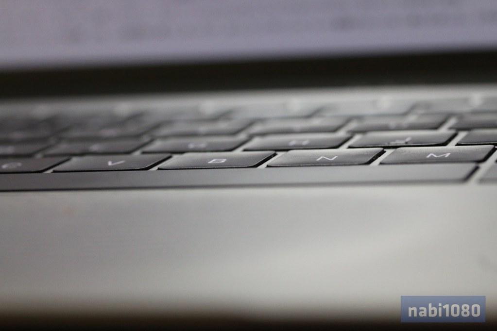 MacBook 1202