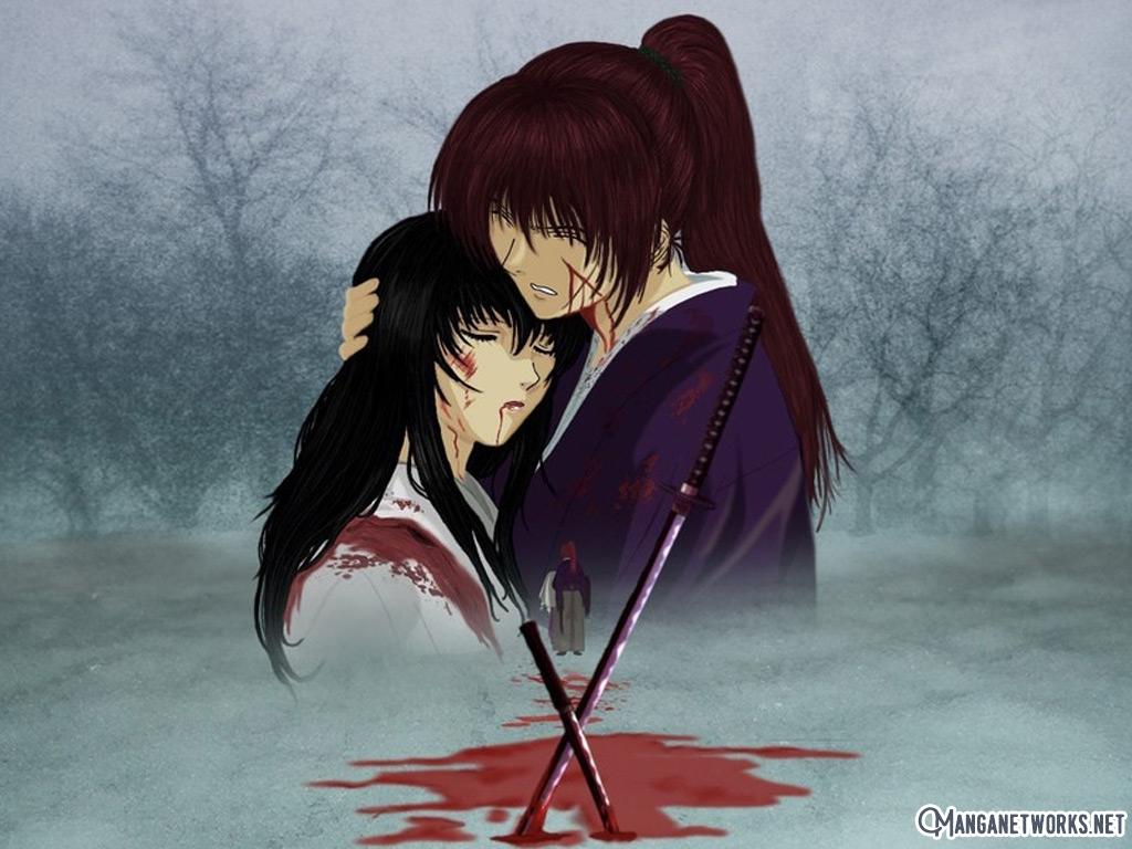 28366835722 bbe2a1dac1 o 21 Anime bi kịch làm bạn không cầm được nước mắt.