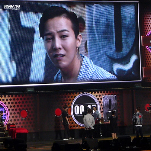 BBMusic-BIGBANG_FM_Beijing_Day3_2016-07-17_04