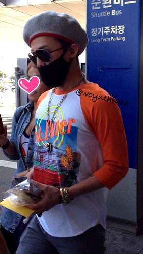 GDragon_IncheonAirport_returningfromParis-20140701 (4)