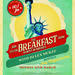 retroflyer-Breakfast-Show-Liberty by Lex Photographic