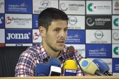 Z FC Cartagena 2 CD El Palo 1 (161)