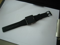 hand(0.0), arm(0.0), leather(0.0), belt(0.0), watch(1.0), strap(1.0), buckle(1.0), brand(1.0),