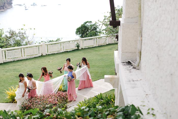 cliff wedding (36)