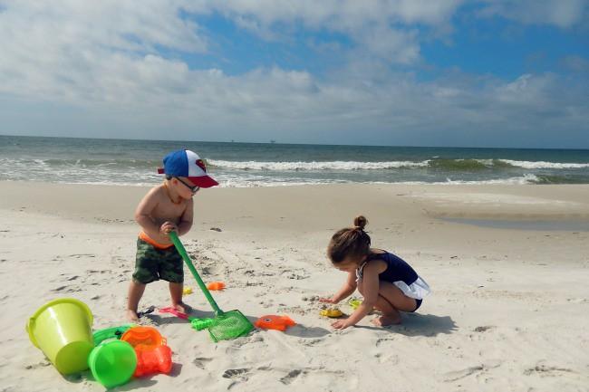 Beach15_01