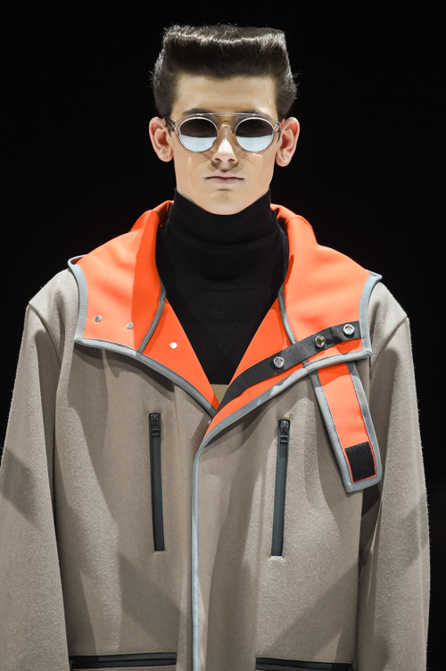 FW15 Tokyo JOHN LAWRENCE SULLIVAN006_Aston Harrison-Taylor(Fashion Press)