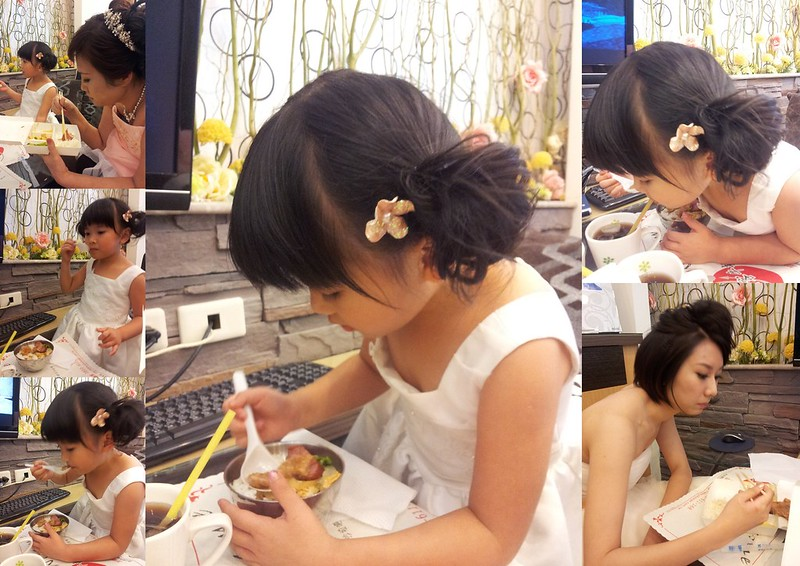 2012-07-08 全家福場邊花絮照20