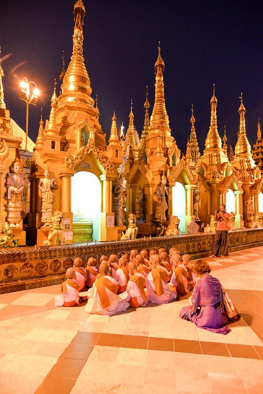 Myanmar_day2_66