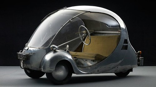 microcars_gallery_06