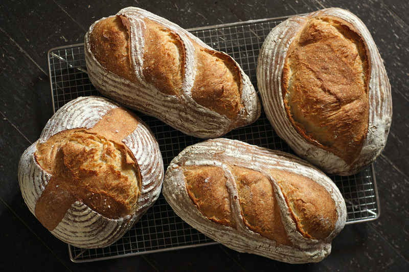 4_готовый-хлеб_DSC09723