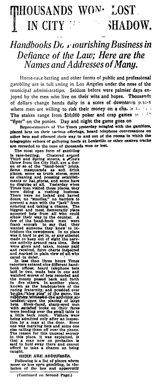 crop-CURLAND_William_LATIMES_19210522_gambling