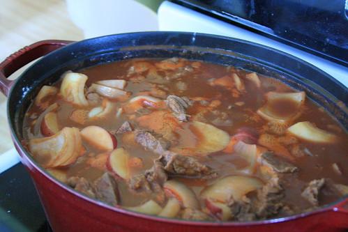 Irish Stout Beef Stew 20140304 02