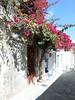 Kreta 2014 024