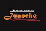 038-clientes-fiambreria_juancho