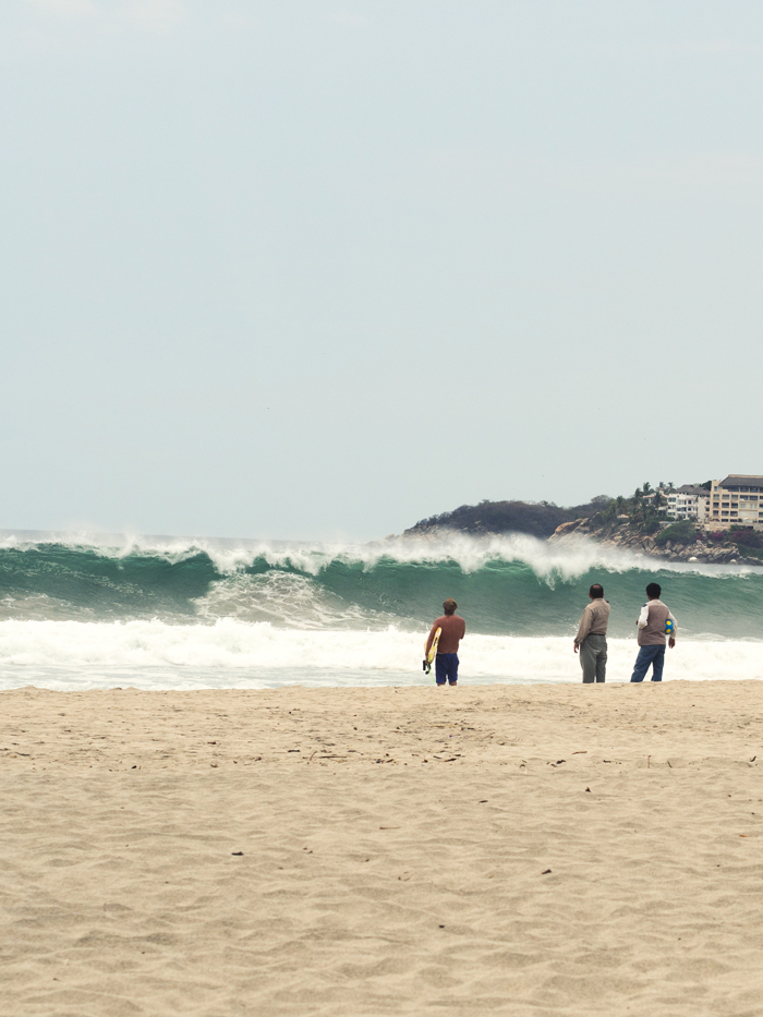 puertoescondido-(2-of-9)