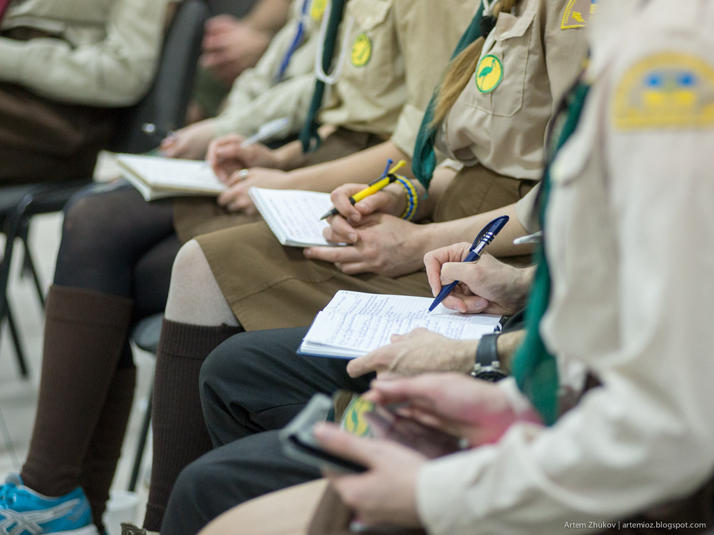 Lowcost travel training for Ukrainian scouts-22.jpg