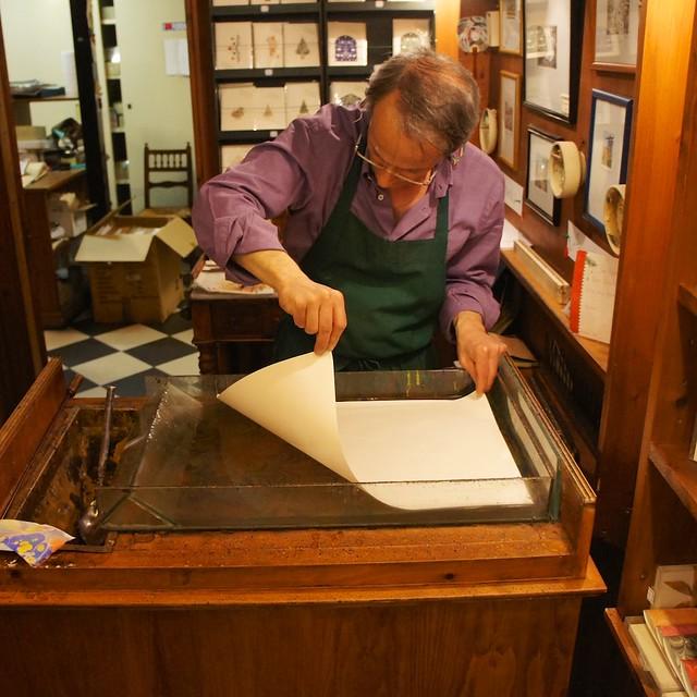 florentine-paper-italy-cr-brian-dore