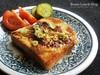 gebratenes-tofu-ei-im-toast