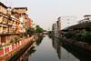 Bangkok channel