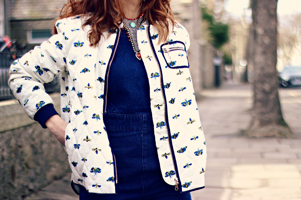 baum und pferdgarten insect jacket 10