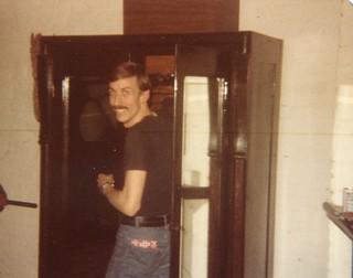 02.RidgeStreet.WDC.February1983