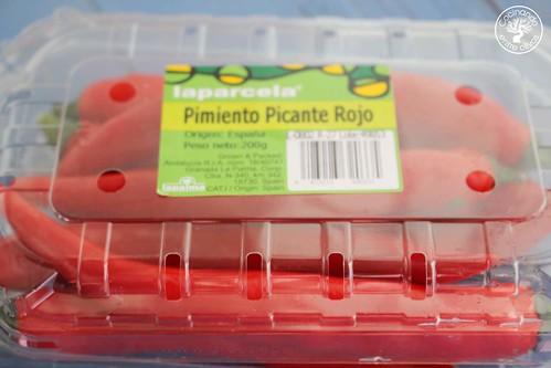 Ceviche de bacalao www.cocinandoentreolivos.com (13)