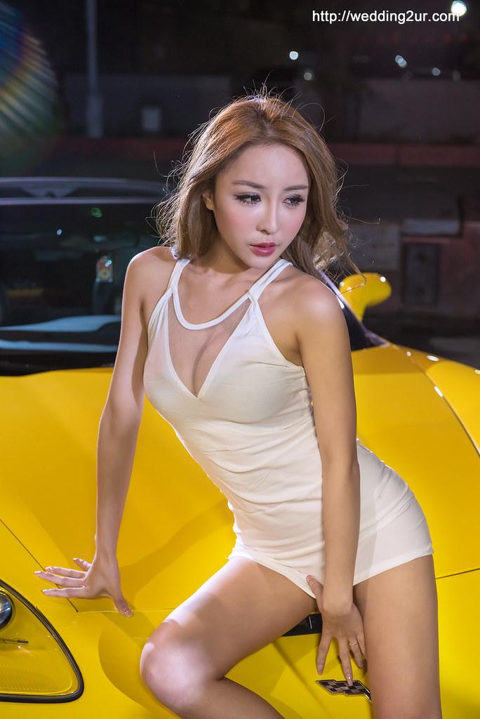 車模 雪碧_06