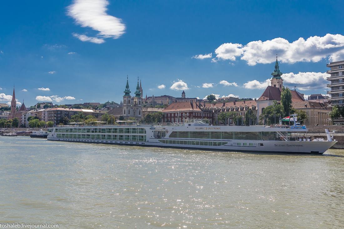Будапешт_3-48