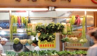 175 Restaurant - Jalan Alor