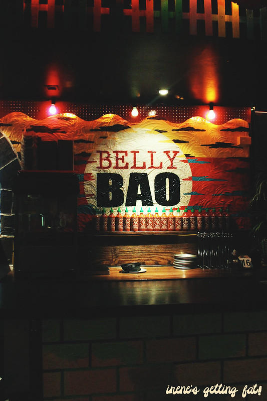 belly-bao-counter