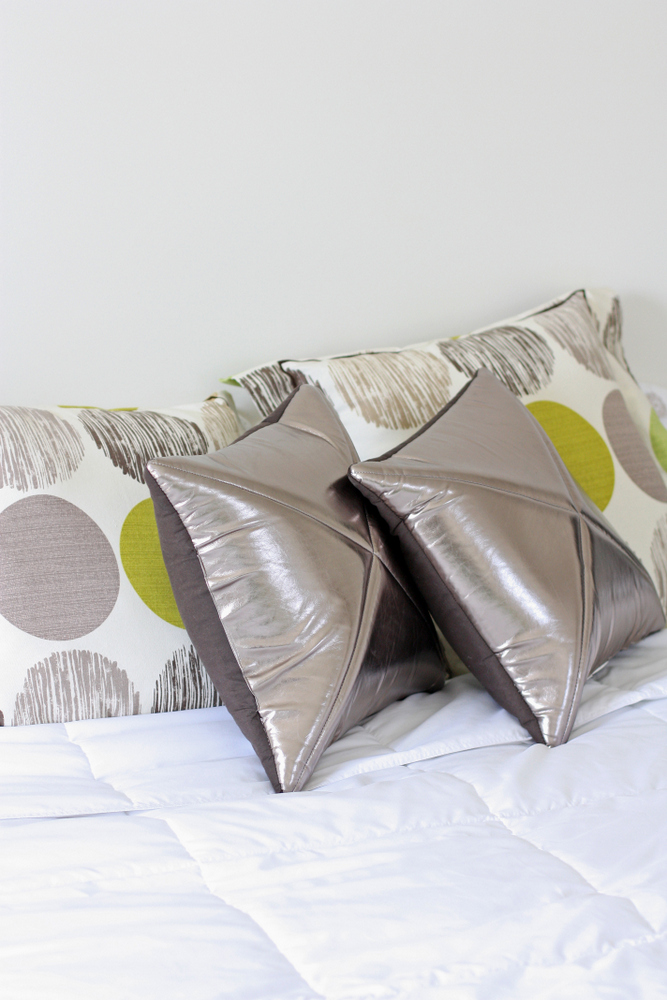 Wayfair Pillows