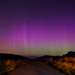 Northern Lights 17/03/15 by coedubryn