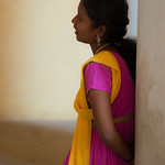 South India_Day 7_January 2015