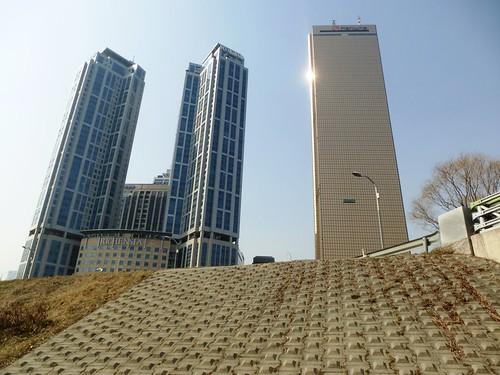 Co-Seoul-Parc-Yeouido Hangang (74)