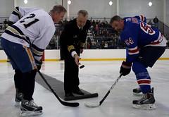 stick and ball games(0.0), ball hockey(0.0), roller hockey(0.0), roller in-line hockey(0.0), defenseman(0.0), ball game(0.0), bandy(0.0), sports(1.0), team sport(1.0), ice hockey(1.0), hockey(1.0), player(1.0), ice hockey position(1.0), college ice hockey(1.0), athlete(1.0),