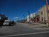 BoulderCarshotsDecember2014   : DSCN9651