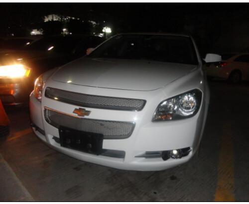 Recupera la PME 5 vehículos producto de extorsiones a una agencia automotriz
