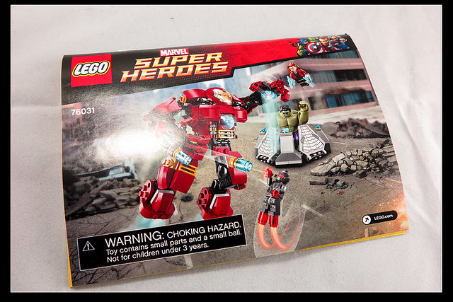 Lego76031 (5)