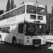 7122.Old Bus by Greg.photographie