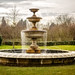 The Fountain by garryknight