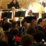 Concert école de musique et Harmonie de  (41)