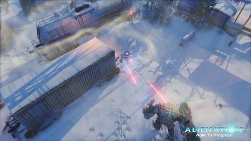 AN-PS4-Pre-Alpha-04