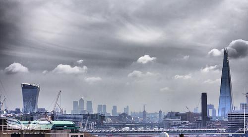 The Establishing Shot: PHOTO LONDON 2015 PROGRAMME ANNOUNCED - MOODY EAST LONDON SKYLINE FROM RADIO ROOFTOP BAR, LONDON ME HOTEL