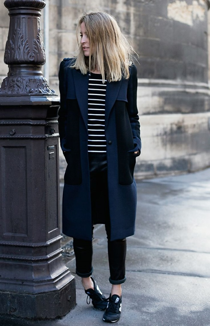 inspiration-navy-outfits-32