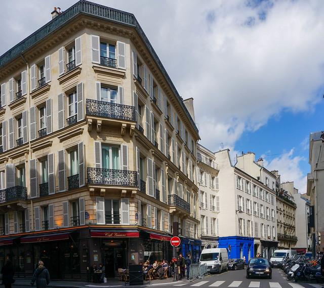 France -21.jpg
